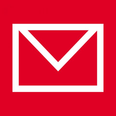 ruzgc-mail_alt