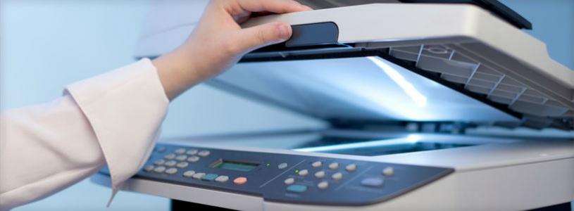 scanning-sized