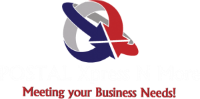 Postal Xpress N More