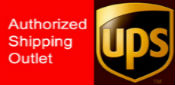 UPS Authorized Shipping Outlet