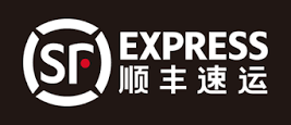 SF Express Shipping Partner