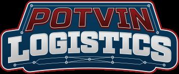 Potvin Logistics