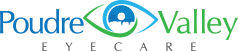 Poudre Valley Eyecare