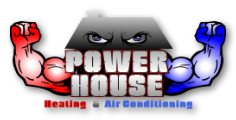 PowerHouse Heating and Air Conditioning
