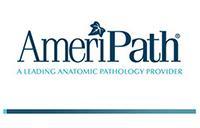 Ameripath company logo