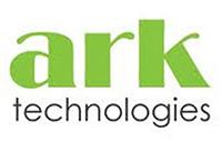 Ark Technologies company logo