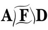 Art Frame Direct company logo