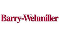 Barry-Wehmiller company logo