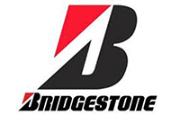 Bridgestone company logo