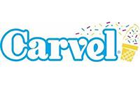 Carvel company logo