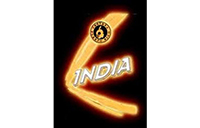 Cerveceria India company logo