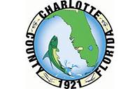 Charlotte County Florida company logo
