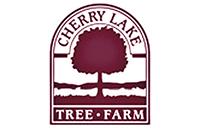 Cherry Lake Tree Farm company logo