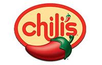 Chilis company logo