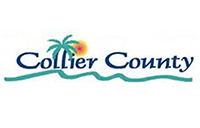 Collier County Florida company logo