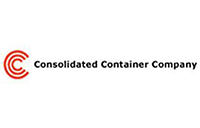 Consolidated Container Company company logo