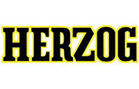 Herzog company logo