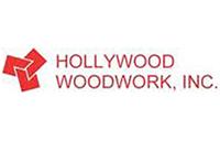 Hollywood Woodwork, Inc. company logo