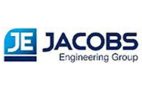 Jacobs Engineering Group company logo
