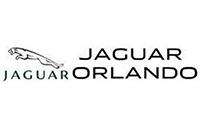 Jaguar Orlando company logo