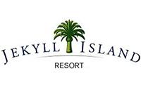 Jekyll Island Resort company logo