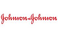 Johnson & Johnson company logo
