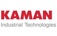 Kaman Industrial Technologies company logo