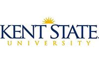 Kent State University company logo