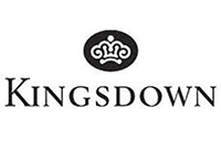 Kingsdown company logo