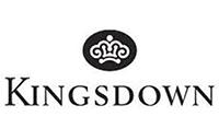 Kingsdown company logo