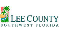 Lee County Southwest Florida company logo