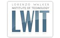 Lorenzo Walker Institute of Technology company logo