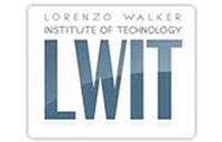 Lorenzo Walker Institute of Technology company logo