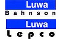 Luwa Lepco company logo