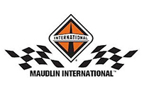 Maudlin International company logo