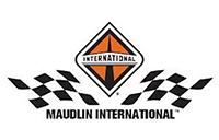Maudlin International company logo