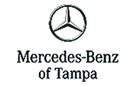 Mercedes-Benz of Tampa