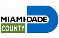 Miami Dade County company logo