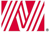 National Linen company logo