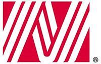 National Linen company logo