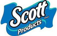 Scott Products company logo