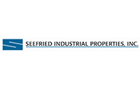Seefried Industrial Properties, Inc. company logo