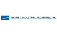 Seefried Industrial Properties, Inc. company logo