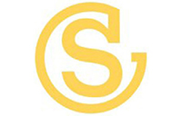 Southeastern Printing company logo