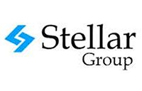 Stellar Group company logo