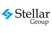 Stellar Group company logo