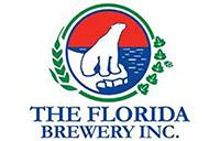 The Florida Brewery company logo