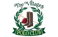 The Villages Polo Club company logo