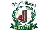 The Villages Polo Club company logo
