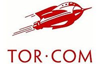 Tor.com company logo